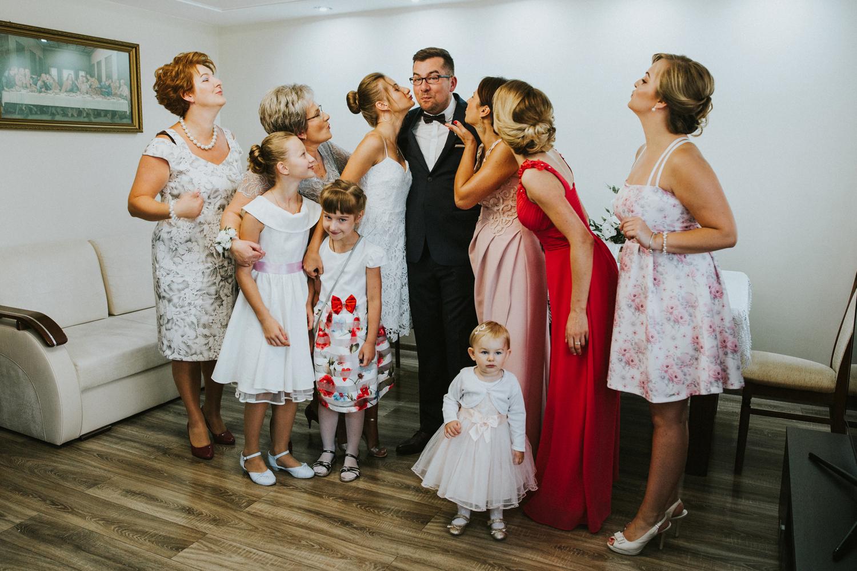 weddingphotographer_julita_rafal_biebrzanski_park_narodowy_088.jpg
