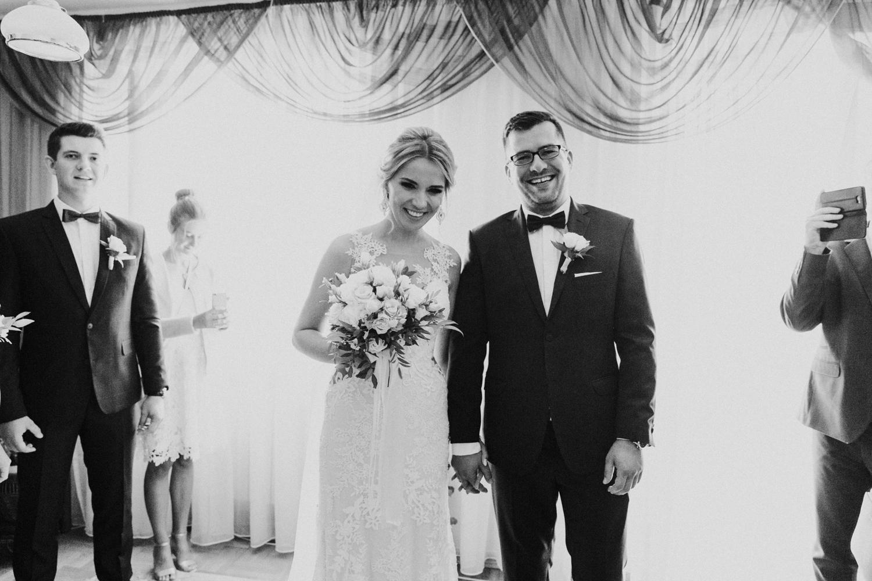 weddingphotographer_julita_rafal_biebrzanski_park_narodowy_115.jpg