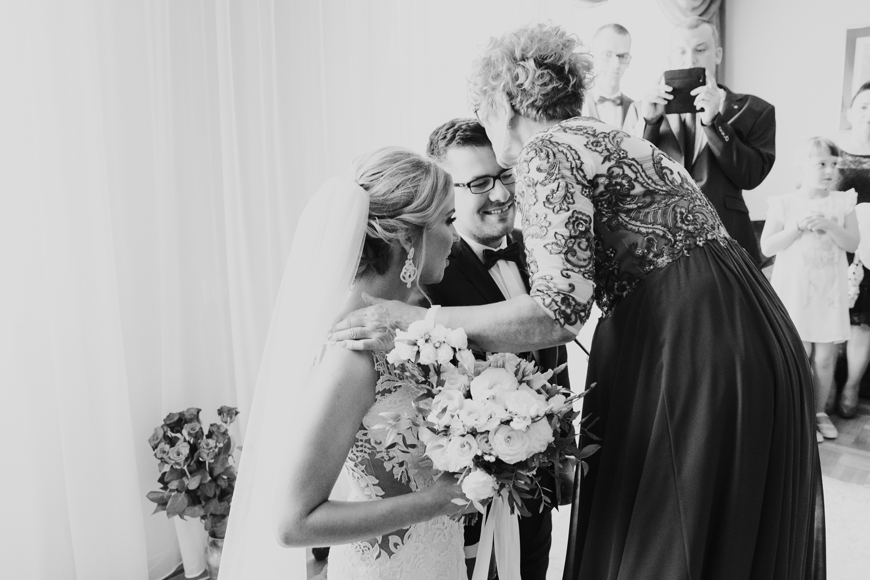 weddingphotographer_julita_rafal_biebrzanski_park_narodowy_149.jpg