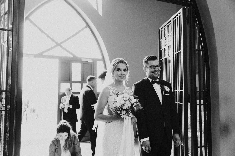 weddingphotographer_julita_rafal_biebrzanski_park_narodowy_160.jpg