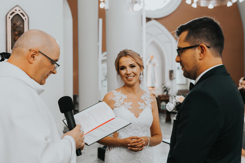 weddingphotographer_julita_rafal_biebrzanski_park_narodowy_184.jpg