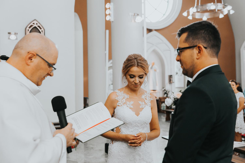 weddingphotographer_julita_rafal_biebrzanski_park_narodowy_185.jpg