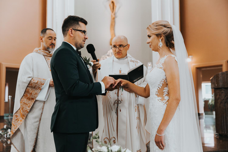 weddingphotographer_julita_rafal_biebrzanski_park_narodowy_194.jpg
