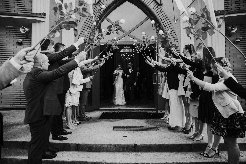weddingphotographer_julita_rafal_biebrzanski_park_narodowy_214.jpg