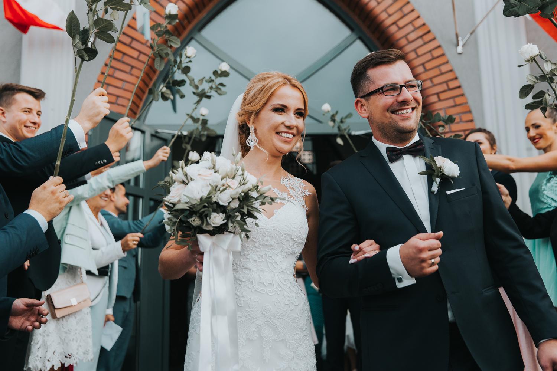 weddingphotographer_julita_rafal_biebrzanski_park_narodowy_223.jpg