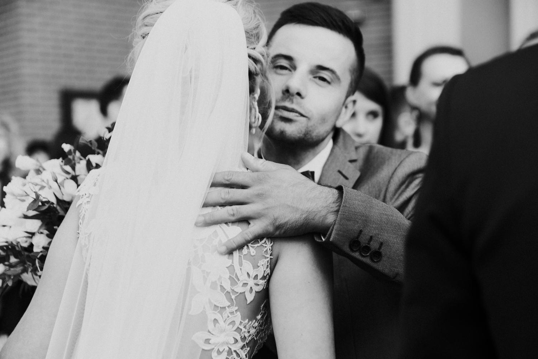 weddingphotographer_julita_rafal_biebrzanski_park_narodowy_247.jpg