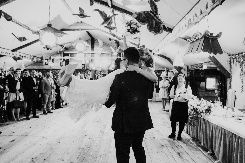 weddingphotographer_julita_rafal_biebrzanski_park_narodowy_255.jpg
