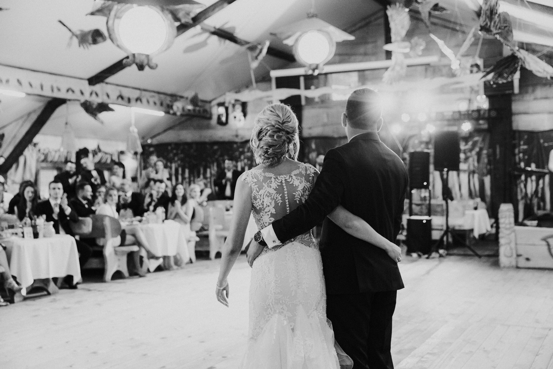 weddingphotographer_julita_rafal_biebrzanski_park_narodowy_269.jpg