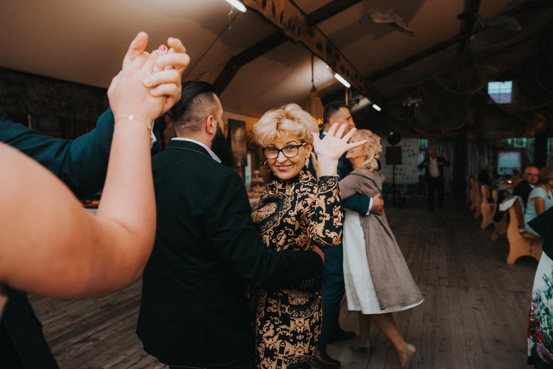 weddingphotographer_julita_rafal_biebrzanski_park_narodowy_273.jpg