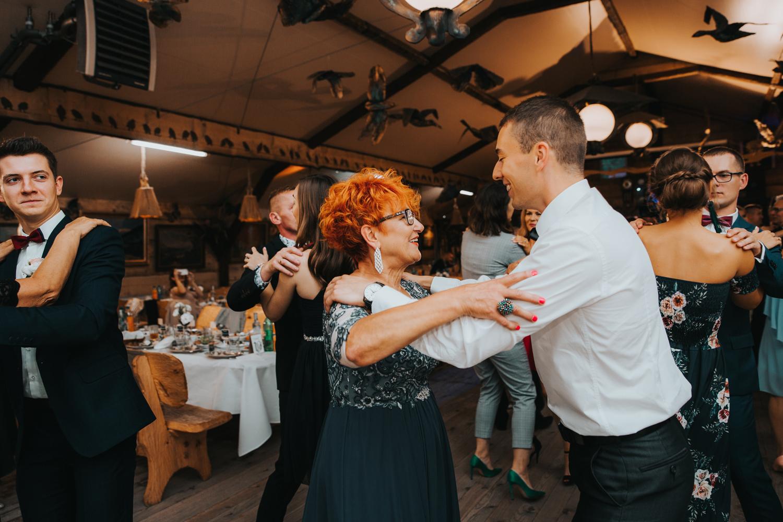 weddingphotographer_julita_rafal_biebrzanski_park_narodowy_275.jpg