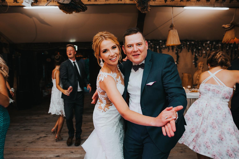 weddingphotographer_julita_rafal_biebrzanski_park_narodowy_292.jpg