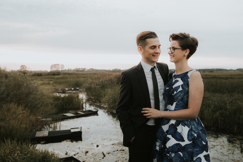weddingphotographer_julita_rafal_biebrzanski_park_narodowy_298.jpg