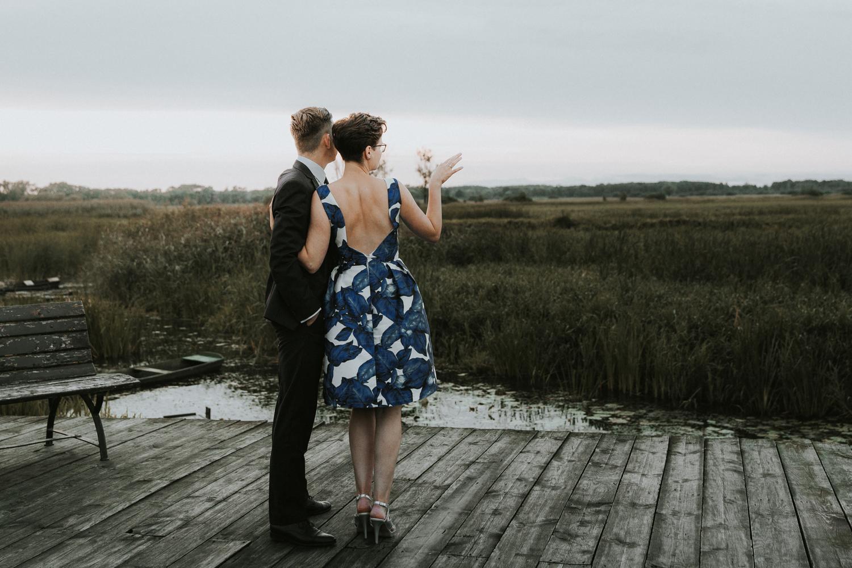 weddingphotographer_julita_rafal_biebrzanski_park_narodowy_300.jpg