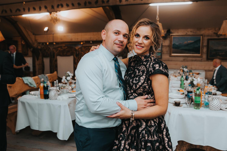 weddingphotographer_julita_rafal_biebrzanski_park_narodowy_314.jpg