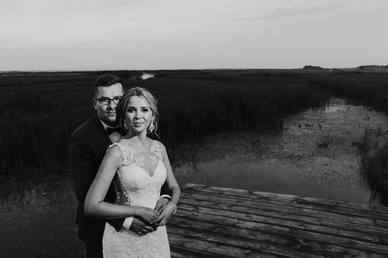 weddingphotographer_julita_rafal_biebrzanski_park_narodowy_337.jpg