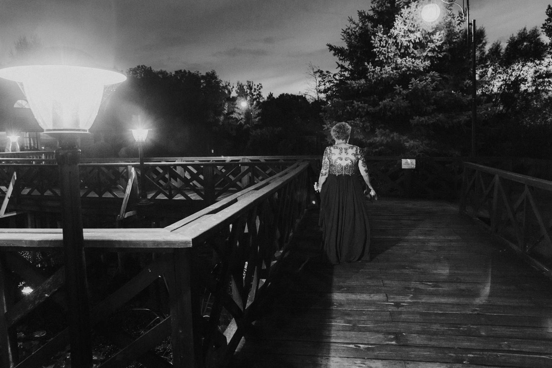 weddingphotographer_julita_rafal_biebrzanski_park_narodowy_338.jpg