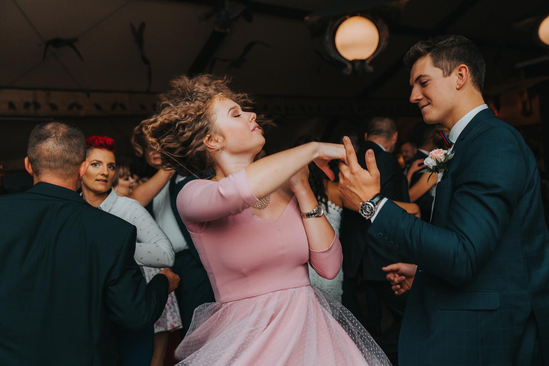 weddingphotographer_julita_rafal_biebrzanski_park_narodowy_350.jpg
