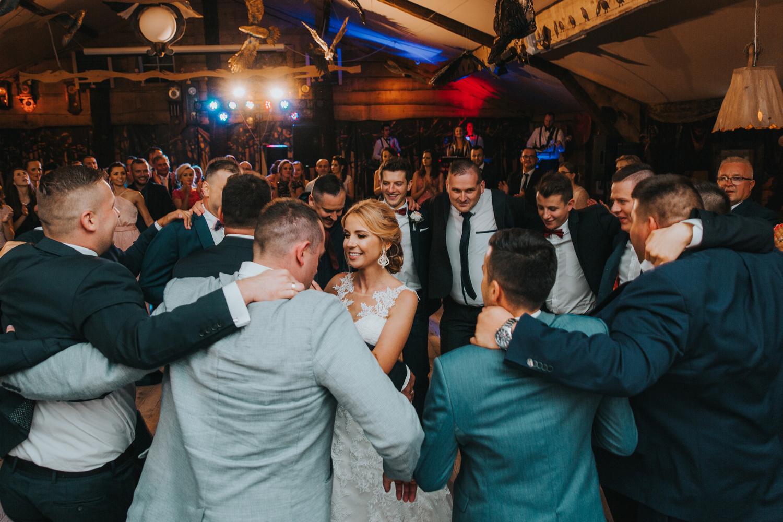 weddingphotographer_julita_rafal_biebrzanski_park_narodowy_347.jpg