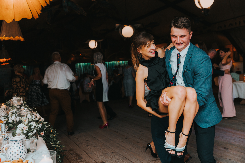 weddingphotographer_julita_rafal_biebrzanski_park_narodowy_369.jpg