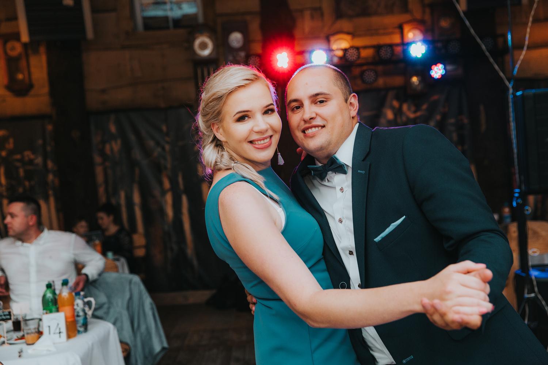 weddingphotographer_julita_rafal_biebrzanski_park_narodowy_371.jpg