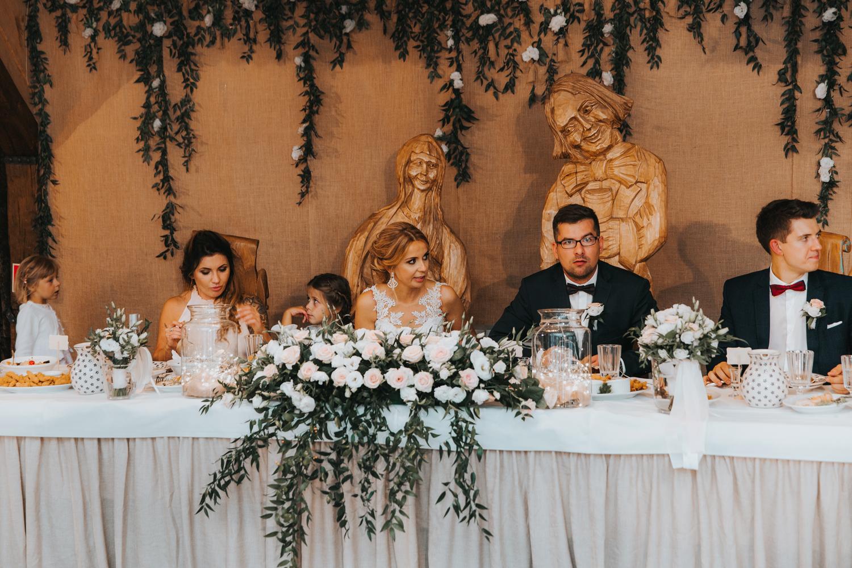 weddingphotographer_julita_rafal_biebrzanski_park_narodowy_377.jpg