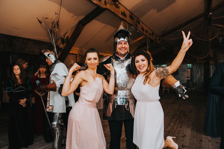 weddingphotographer_julita_rafal_biebrzanski_park_narodowy_393.jpg