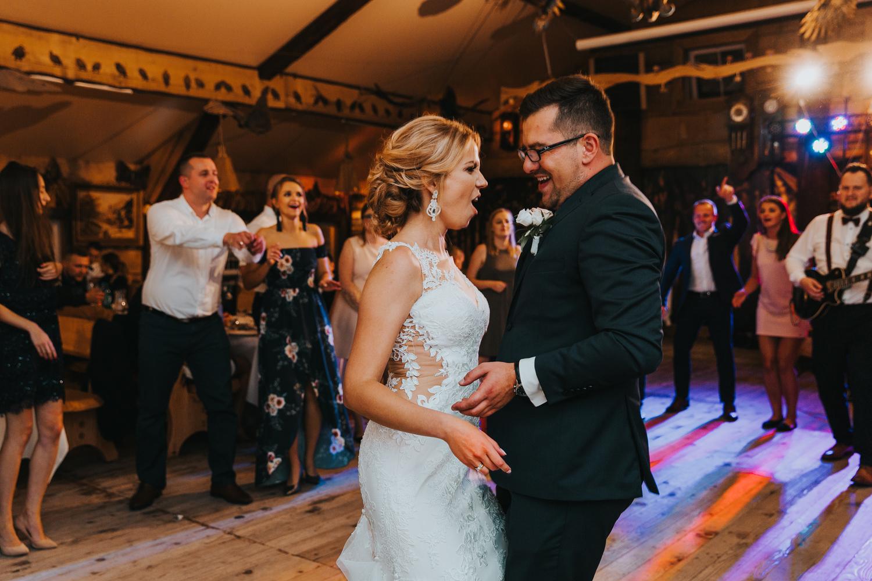 weddingphotographer_julita_rafal_biebrzanski_park_narodowy_404.jpg