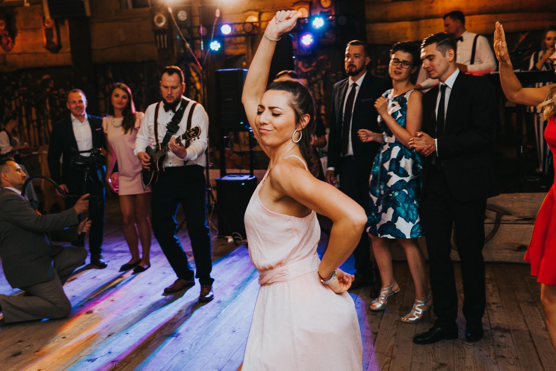 weddingphotographer_julita_rafal_biebrzanski_park_narodowy_406.jpg