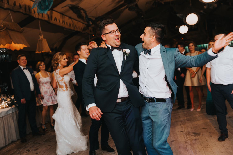weddingphotographer_julita_rafal_biebrzanski_park_narodowy_408.jpg