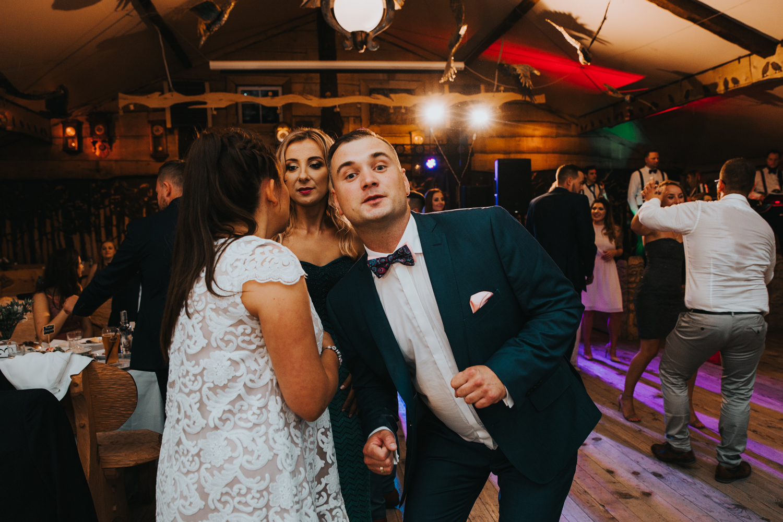 weddingphotographer_julita_rafal_biebrzanski_park_narodowy_414.jpg