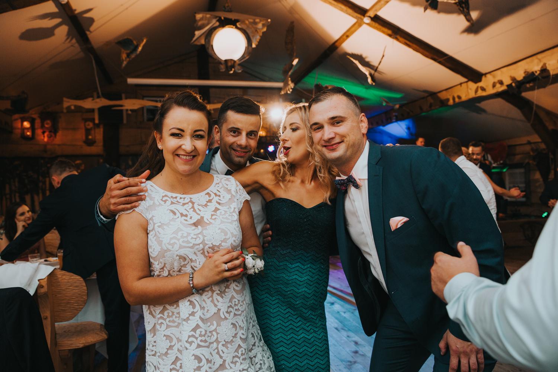 weddingphotographer_julita_rafal_biebrzanski_park_narodowy_415.jpg