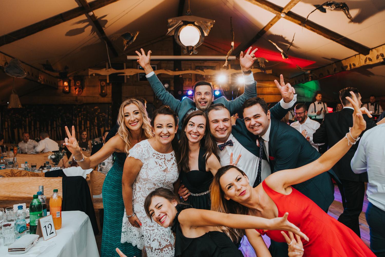 weddingphotographer_julita_rafal_biebrzanski_park_narodowy_416.jpg
