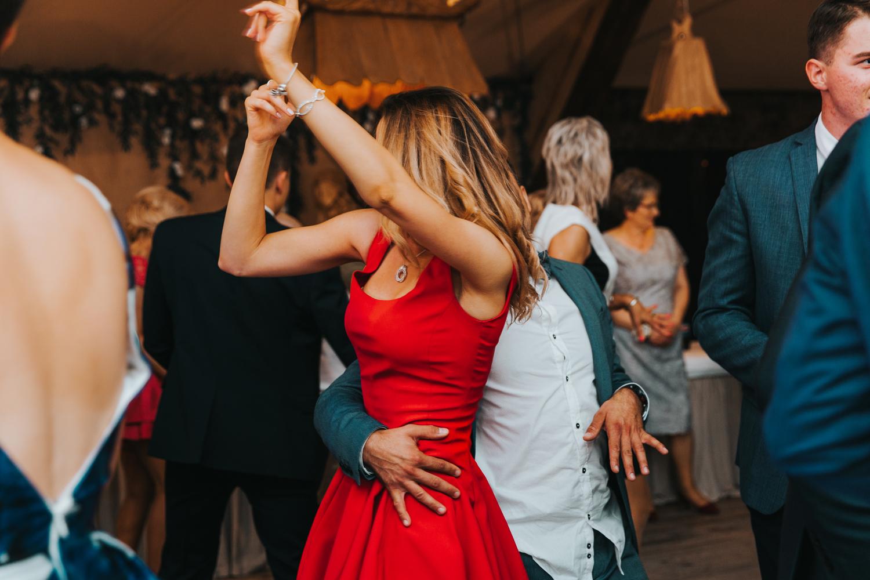 weddingphotographer_julita_rafal_biebrzanski_park_narodowy_418.jpg