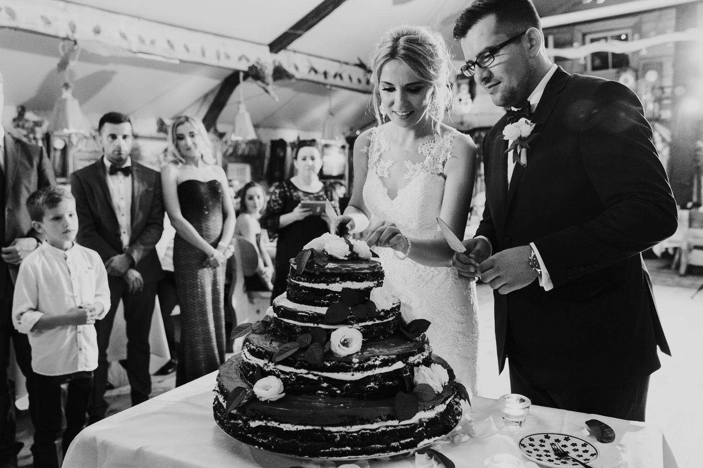 weddingphotographer_julita_rafal_biebrzanski_park_narodowy_433.jpg