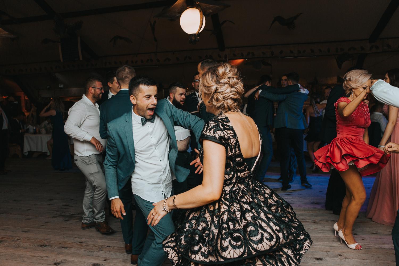 weddingphotographer_julita_rafal_biebrzanski_park_narodowy_488.jpg