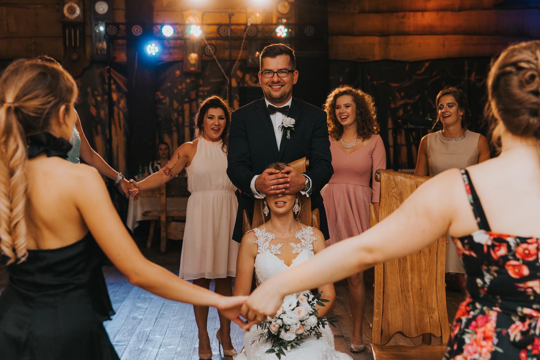 weddingphotographer_julita_rafal_biebrzanski_park_narodowy_492.jpg