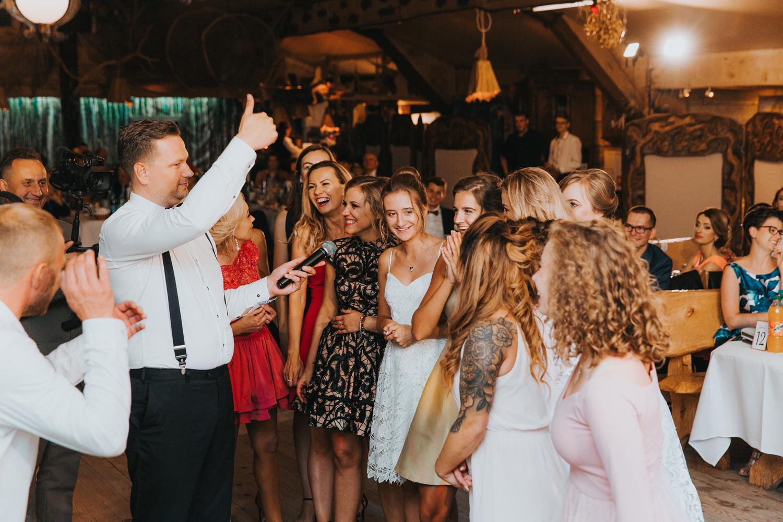 weddingphotographer_julita_rafal_biebrzanski_park_narodowy_503.jpg