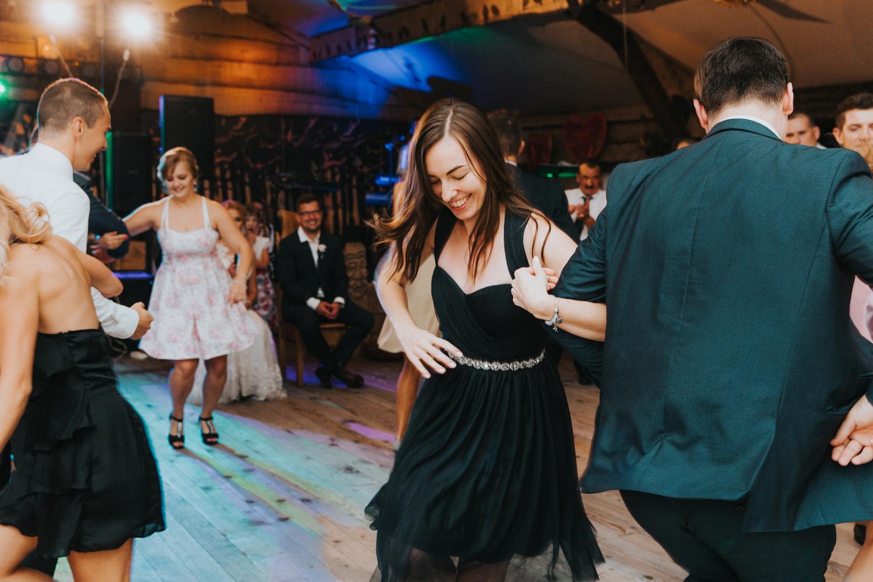 weddingphotographer_julita_rafal_biebrzanski_park_narodowy_506.jpg