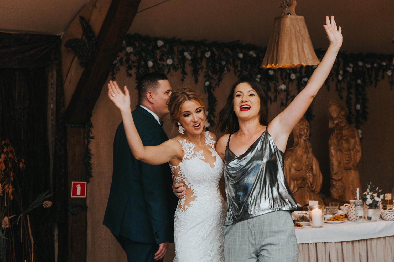weddingphotographer_julita_rafal_biebrzanski_park_narodowy_524.jpg