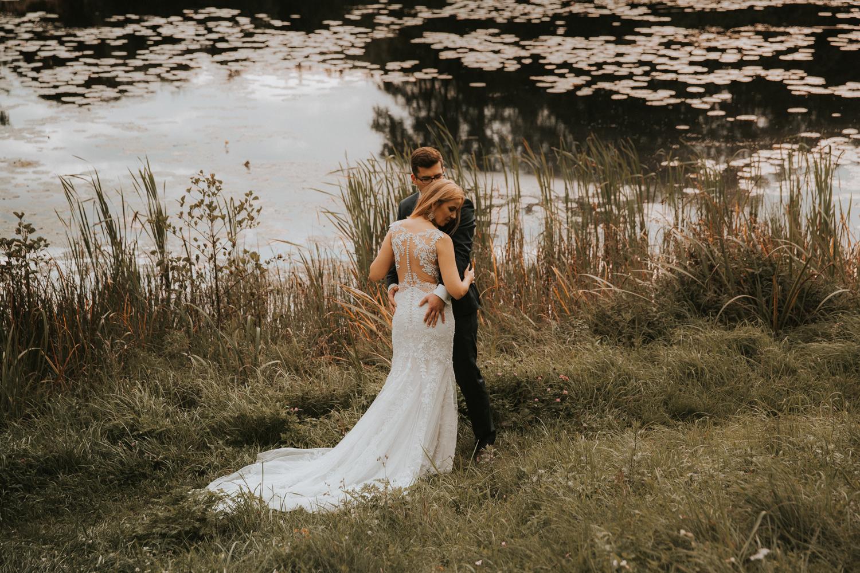 weddingphotographer_julita_rafal_biebrzanski_park_narodowy_536.jpg