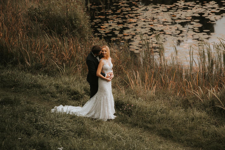 weddingphotographer_julita_rafal_biebrzanski_park_narodowy_540.jpg