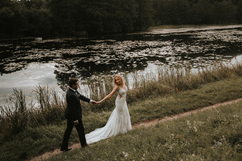 weddingphotographer_julita_rafal_biebrzanski_park_narodowy_544.jpg