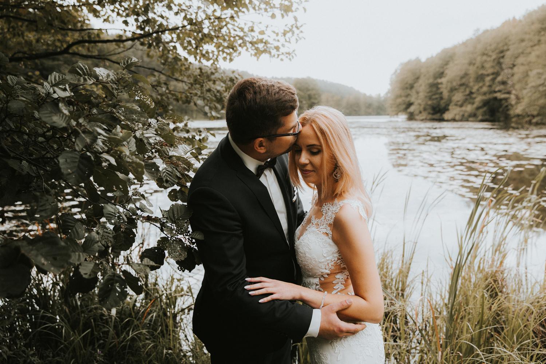 weddingphotographer_julita_rafal_biebrzanski_park_narodowy_552.jpg