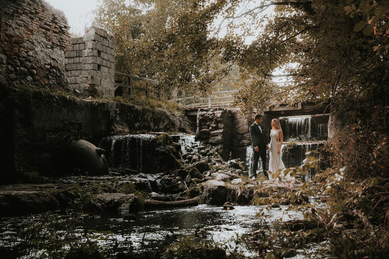 weddingphotographer_julita_rafal_biebrzanski_park_narodowy_563.jpg
