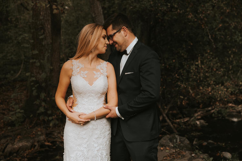 weddingphotographer_julita_rafal_biebrzanski_park_narodowy_573.jpg
