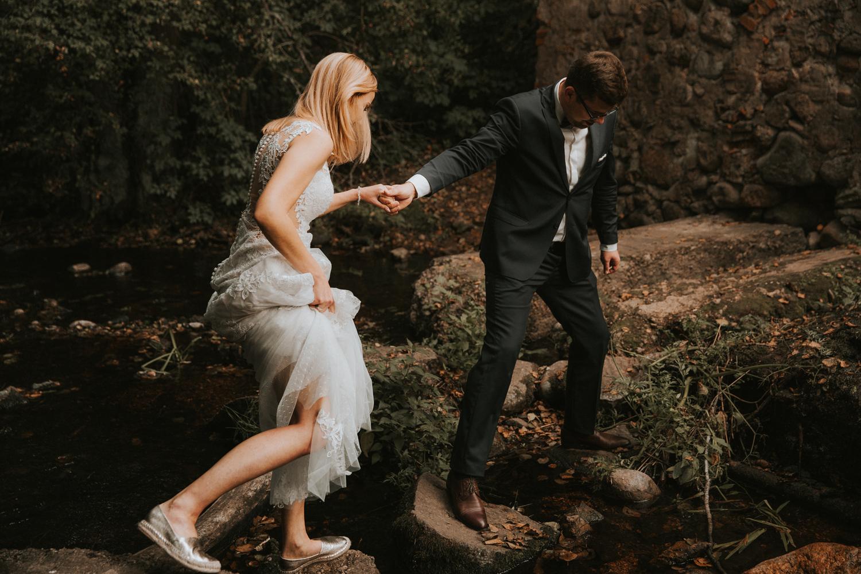 weddingphotographer_julita_rafal_biebrzanski_park_narodowy_578.jpg
