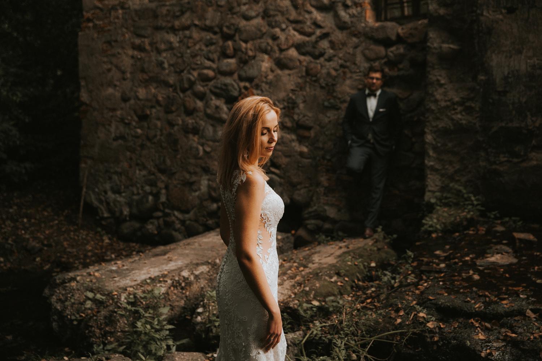 weddingphotographer_julita_rafal_biebrzanski_park_narodowy_585.jpg