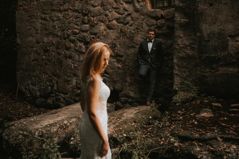 weddingphotographer_julita_rafal_biebrzanski_park_narodowy_586.jpg