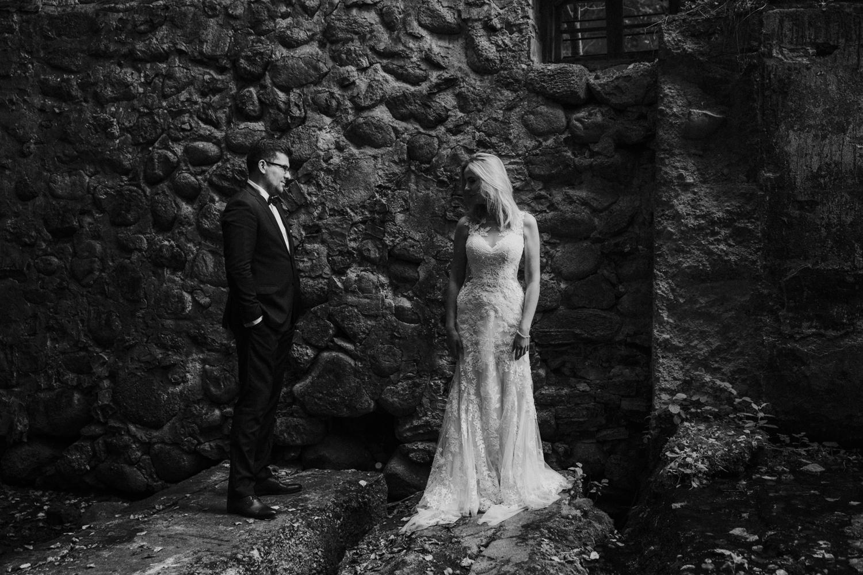 weddingphotographer_julita_rafal_biebrzanski_park_narodowy_588.jpg
