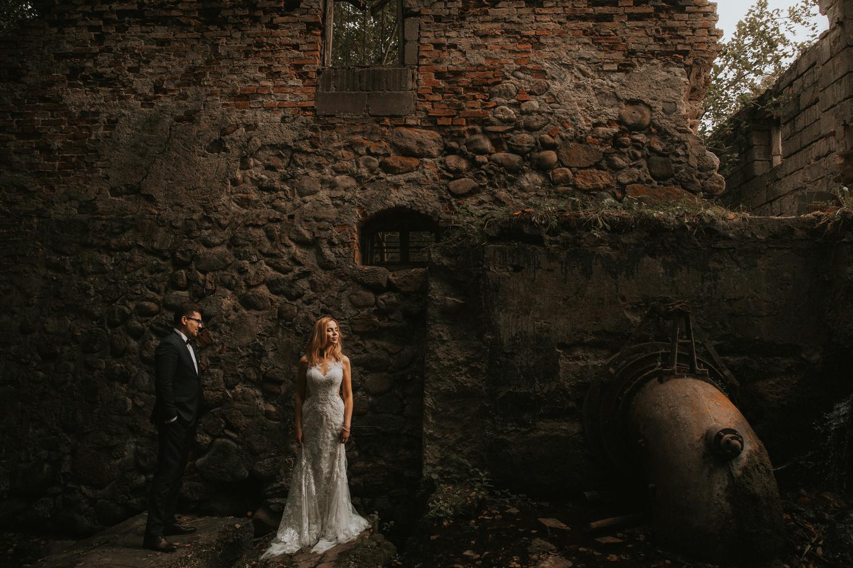weddingphotographer_julita_rafal_biebrzanski_park_narodowy_590.jpg